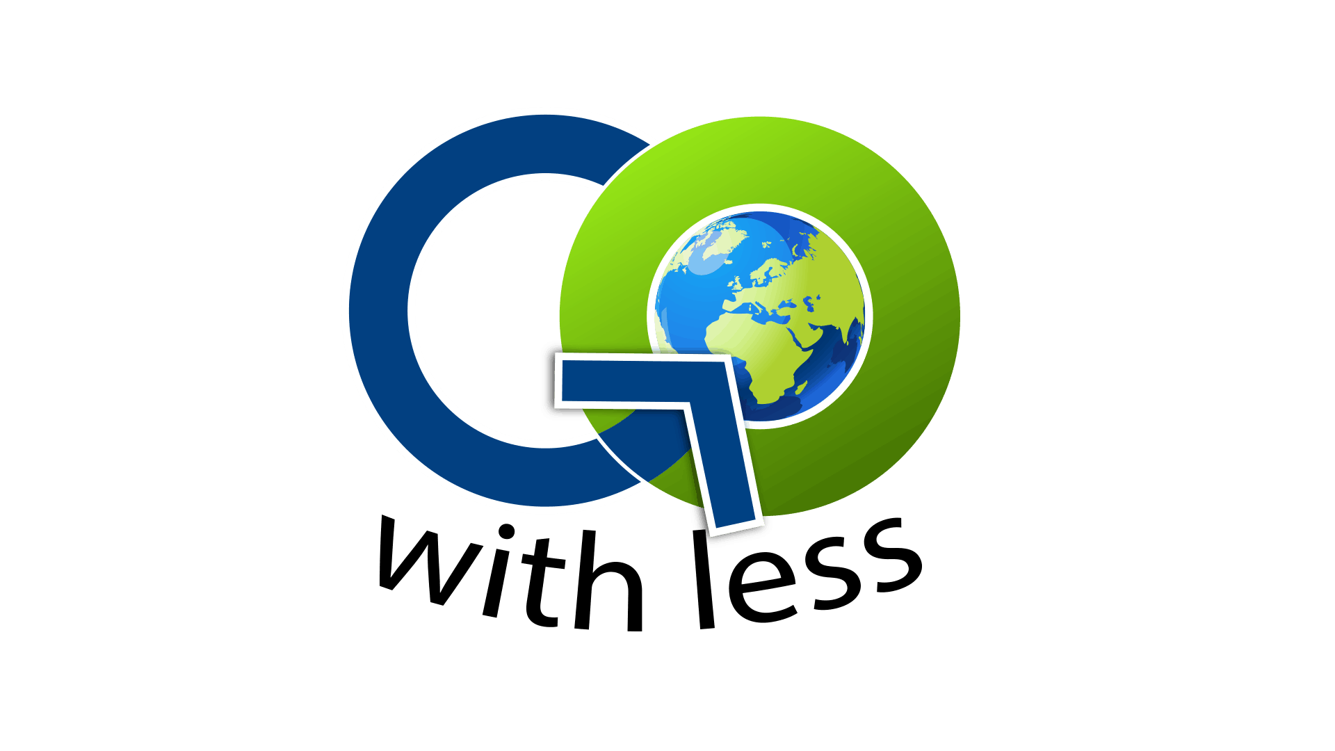 GO With Less